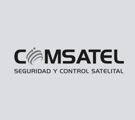 comsatel