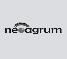neoagrum