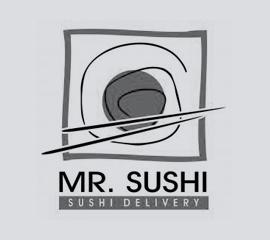 mrsushi