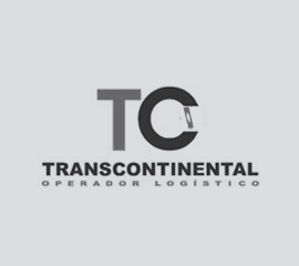 transcontinental