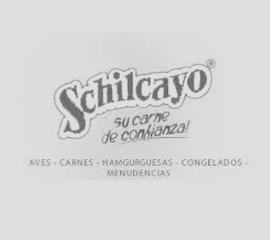 shilcayo