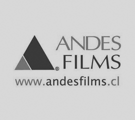 andes-film