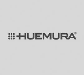 huemura