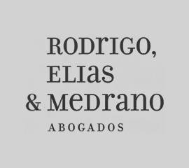 rodrigo-elias