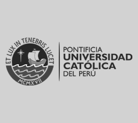universidadcatolica