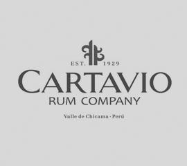cartavio-company
