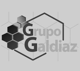 galdiaz