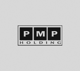 pmp-holding